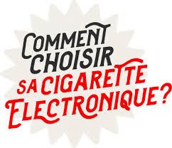 cigarette-electronique-cugnaux