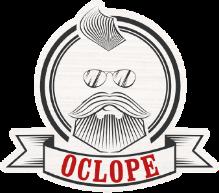 logo Coordonnées Cigarette électronique Colomiers